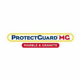 ProtectGuard MG Pro