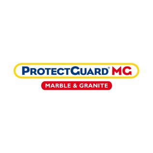 ProtectGuard Marble and Granite