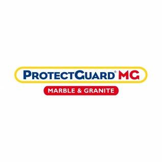 ProtectGuard Marmor och granit