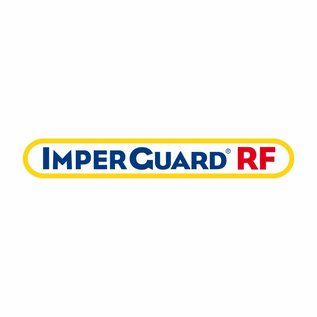 Guard Industry Imperguard® RF