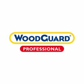 Guard Industry WOODGUARD Professional