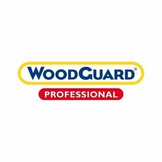 Guard Industry WOODGUARD Professional