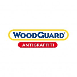 Guard Industry Woodguard® Antigraffiti