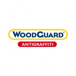 Guard Industry Woodguard® Antigraffiti