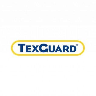 Guard Industry Texguard®