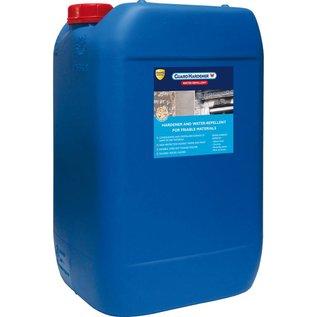 Guard Industry Guard Hardener® W Water Repellent
