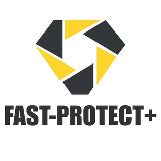 FAST-GRIND FAST-PROTECT+