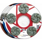 FAST-GRIND FAST-GRIND discs