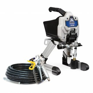 Airlessco AIRLESSCO SP380 Airless Paint Sprayer
