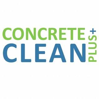 Concrete Cleaning Concrete Clean