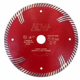 ADW Turbo Shark