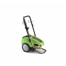 DiBO Cold water high-pressure cleaner ECN-S
