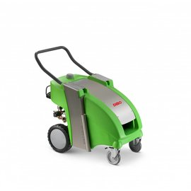 DiBO Cold water high pressure cleaner ECN-T 220-30