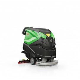 DiBO Scrubber drier CT71-BT70
