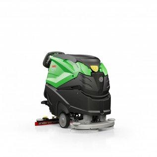 DiBO DiBO Scrubber drier CT71-BT70