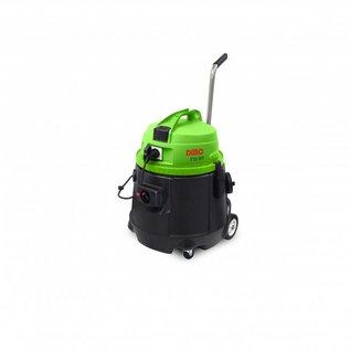 DiBO DiBO Stof/waterzuiger P50 WP