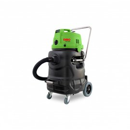 DiBO Wet/dry vacuum cleaner P81/2 WD