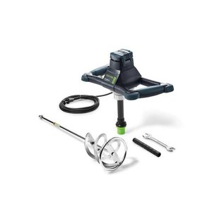 Festool Festool Stirrer MX 1200/2 E EF HS3R