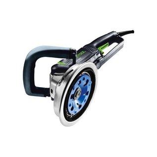 Festool Diamond grinder RG 130 E-Plus RENOFIX