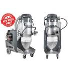 Lavina Lavina V20G-X Propane vacuum cleaner