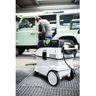 Festool Mobile dust extractor CTM 36 E
