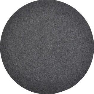 IN2-CONCRETE Gewone vloerpad voor glad oppoetsen en reinigen.