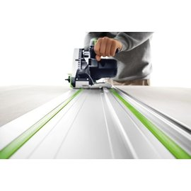 Festool Guide rails