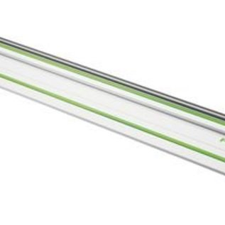 Festool Festool Guide rails