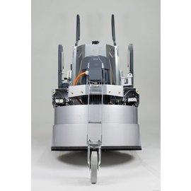 Lavina Betongolvslip, planetarisk 800 mm LAVINA L32 Elite