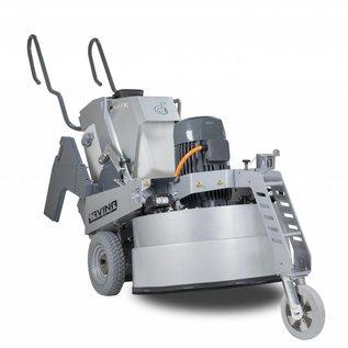 Lavina LAVINA L32 Elite seriens slipmaskiner för betong