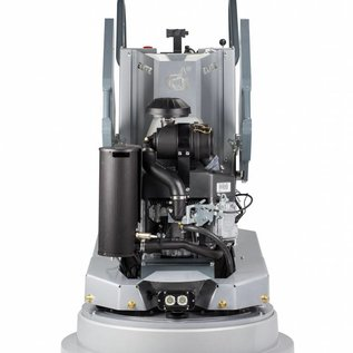 Lavina Betonggolvslipmaskin, planetarisk 760 mm LAVINA L30