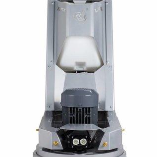 Lavina Betonggolvslipmaskin, planetarisk 500 mm LAVINA L20