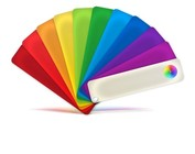 Colorier béton