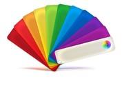 Colors & dyes