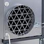 Superabrasive Lavina Air Scrubber