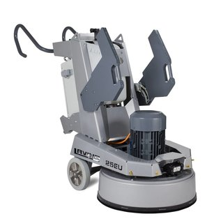 Lavina Rent Lavina L25REU Remote control machine for concrete
