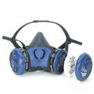 Moldex Moldex Respirator Facepiece 7000 EASYLOCK