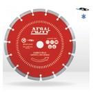 ADW Laser G plus