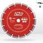 ADW ADW Laser G Plus Kapklinga
