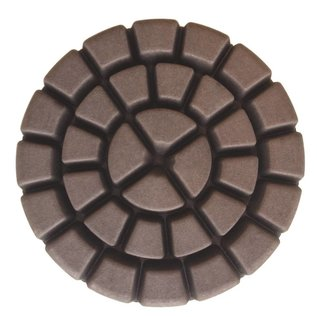 Superabrasive HD Heavy Duty Resin Pads