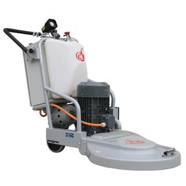 Lavina Lavina electric Burnisher 21""
