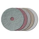 Superabrasive ShinePro 5 Onderhoud Pads