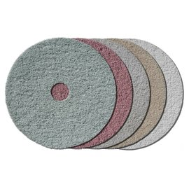 Superabrasive ShinePro 5 Maintenance Pads