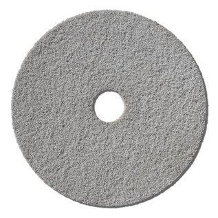 Superabrasive ShinePro 5 Tampons d'entretien - PRIX POUR LA BOÎTE DE 5 TAMPONS