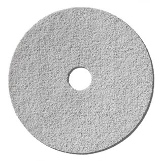 Superabrasive ShinePro Maintenance Pads - PRICE FOR BOX OF 5 PADS