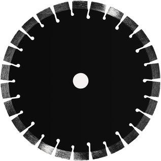 Diamond cutting disc C-D 230 PREMIUM