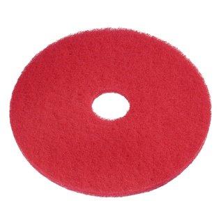 IN2-CONCRETE Tapis de sol régulier pour le nettoyage et le rodage