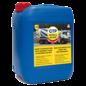 Beschermmiddel tegen asfalt and bitumen