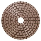 Superabrasive 3N Copper Polishing Discs