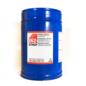 IN2-CONCRETE IN2-STRIP - Décapant naturel pour les taches tenaces et les agents de cure